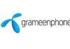 grameenphone - gp